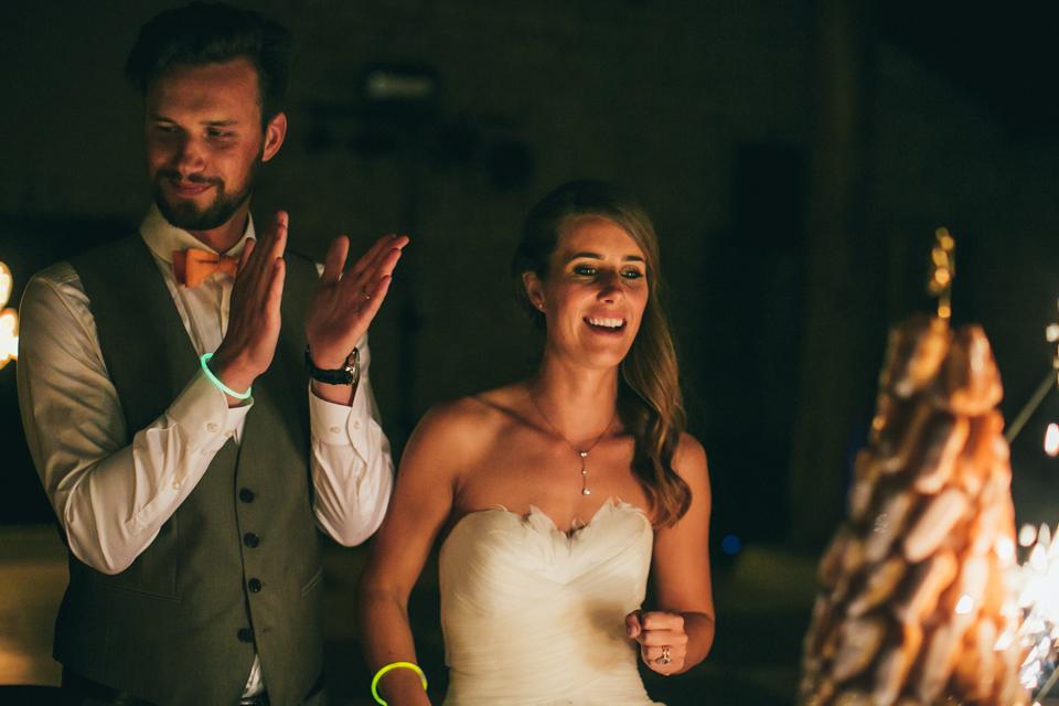 2479_lifestories_photographie_mariage_I&E_MK3_2558.jpg