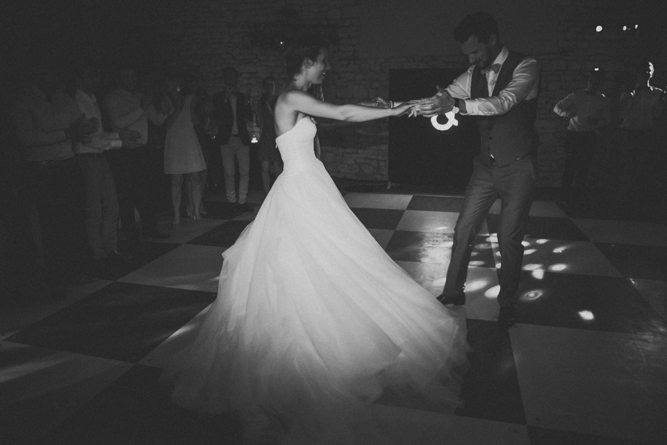 2541_lifestories_photographie_mariage_I&E_MK3_2607.jpg