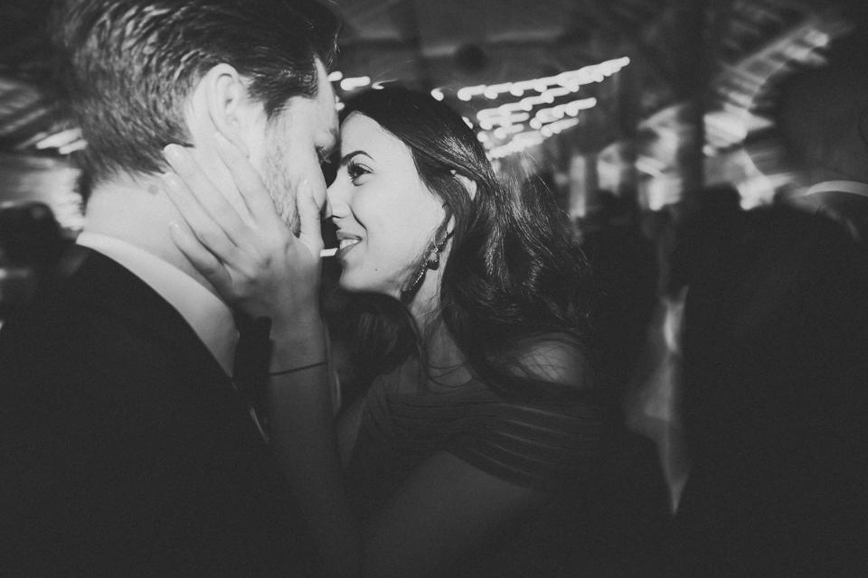 2573_lifestories_photographie_mariage_I&E_MK3_2640.jpg