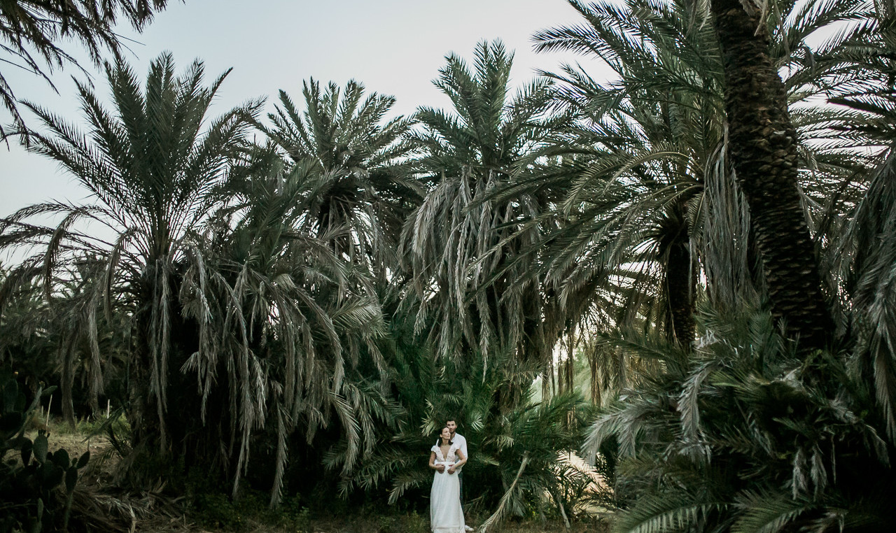 caroline clovis photographie de mariage maroc taroudant dar al hossun lifestories. Black Bedroom Furniture Sets. Home Design Ideas