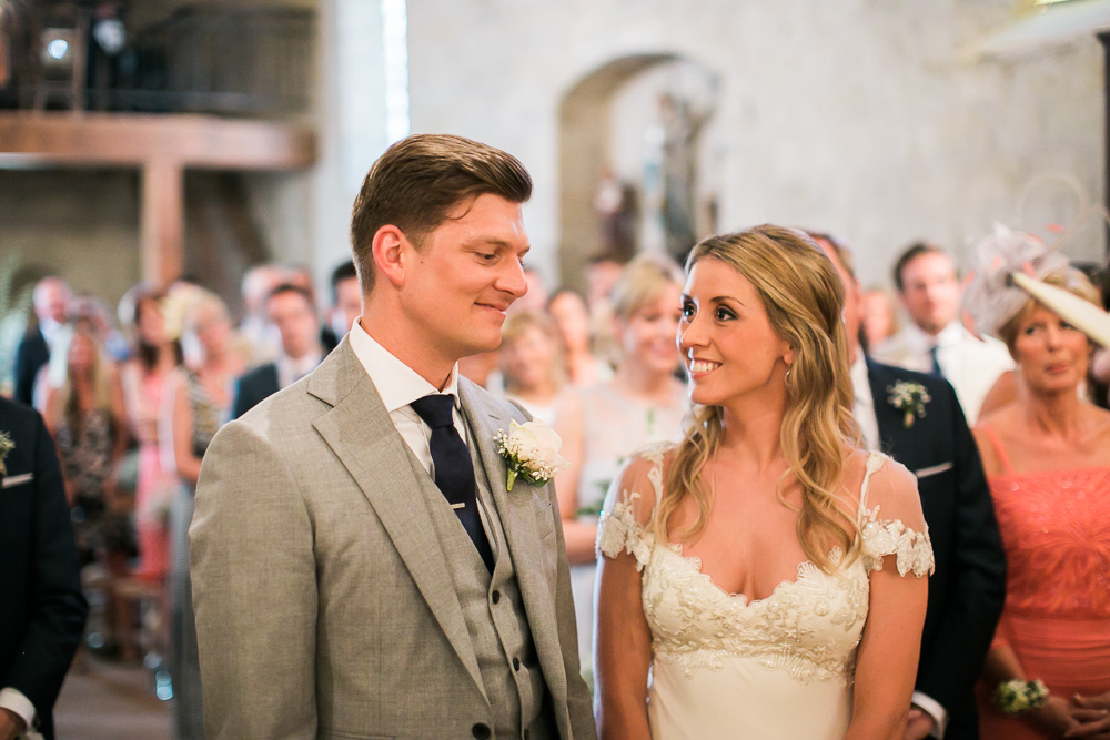 1274_lifestories_wedding_photograohy_france_steph-and-adam_IMG_3959.jpg