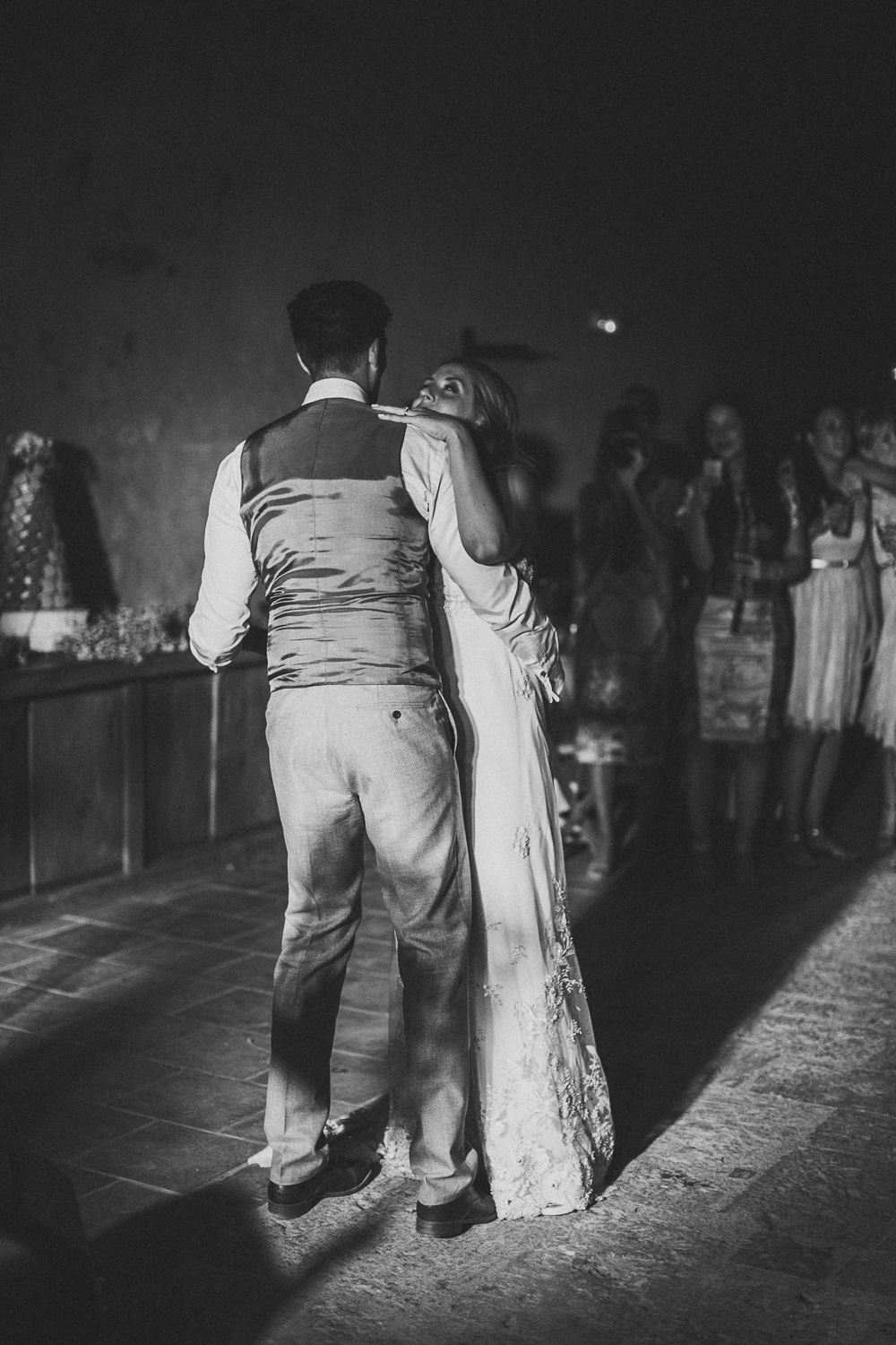 2428_lifestories_wedding_photograohy_france_steph-and-adam_IMG_4767.jpg