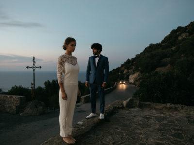 Love & Style in Corsica