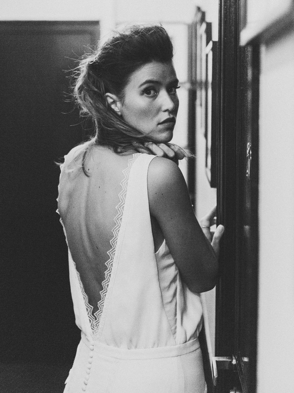 0128_Sophie-Sarfati-Lifestories-Yann-Audic_MK3_2614.jpg