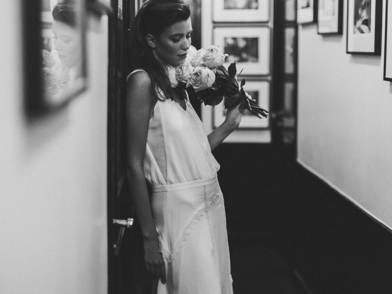 0133_Sophie-Sarfati-Lifestories-Yann-Audic_MK3_2737.jpg