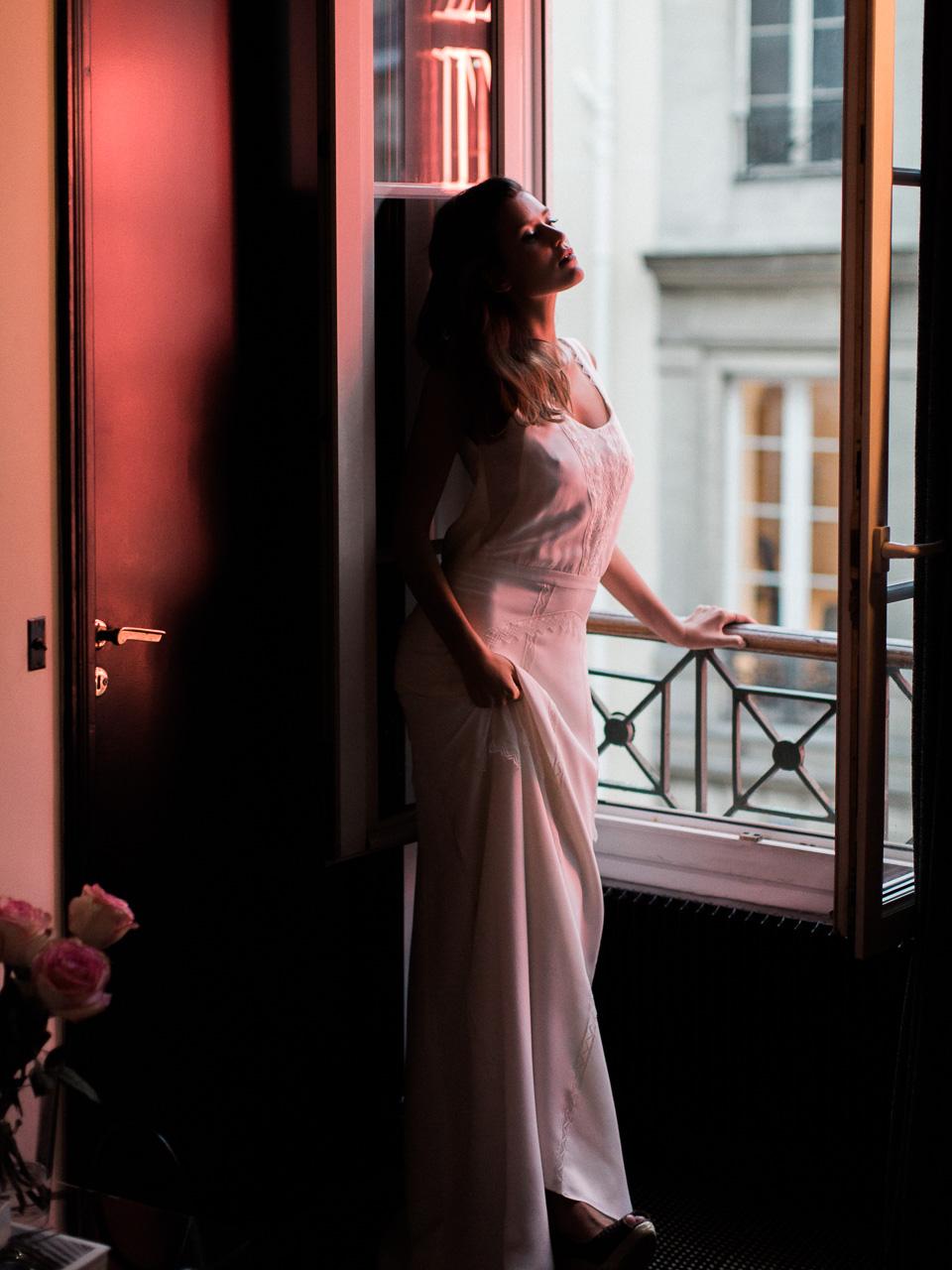 0137_Sophie-Sarfati-Lifestories-Yann-Audic_MK3_2788.jpg