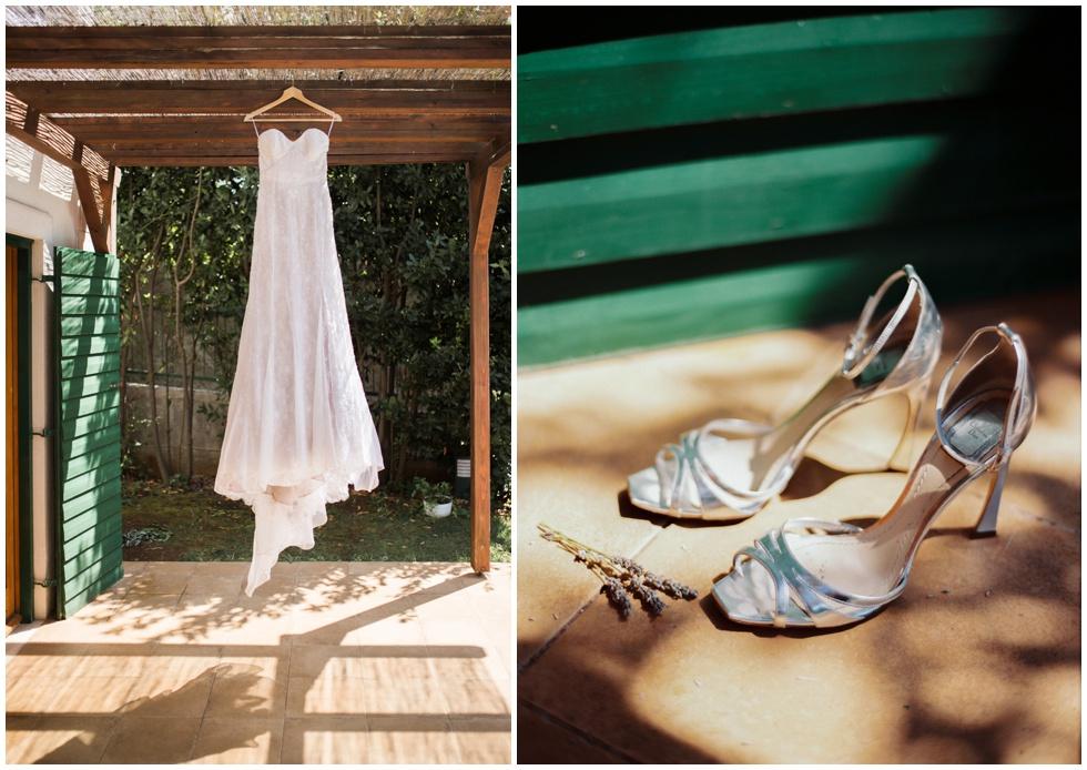 0140_Lifestories_wedding_hvar_alex-nick-150723_IMG_0388