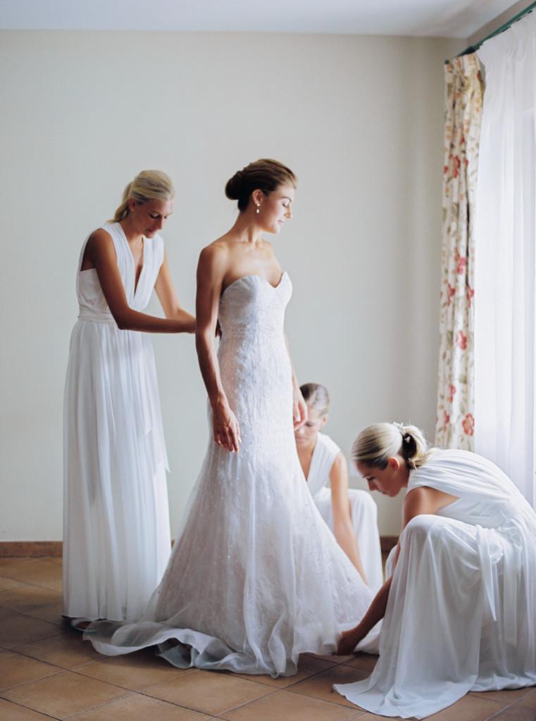 0180_Lifestories_wedding_hvar_alex-nick-150723_Alex+NickHuar-66