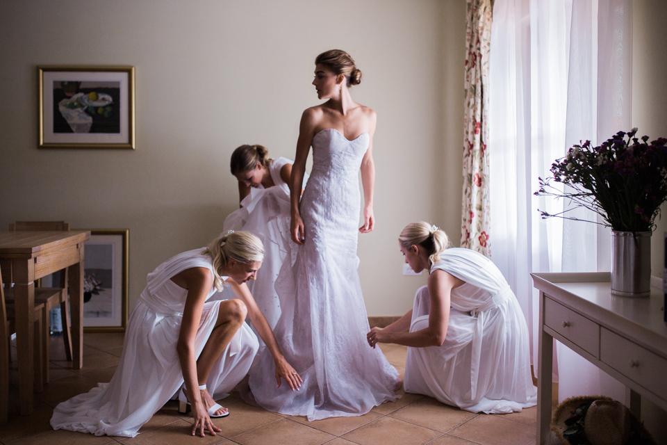 0186_Lifestories_wedding_hvar_alex-nick-150723_IMG_0555