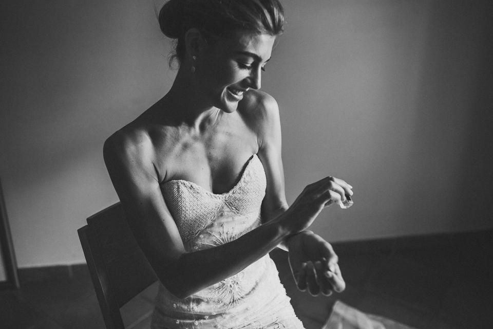 0193_Lifestories_wedding_hvar_alex-nick-150723_IMG_0583
