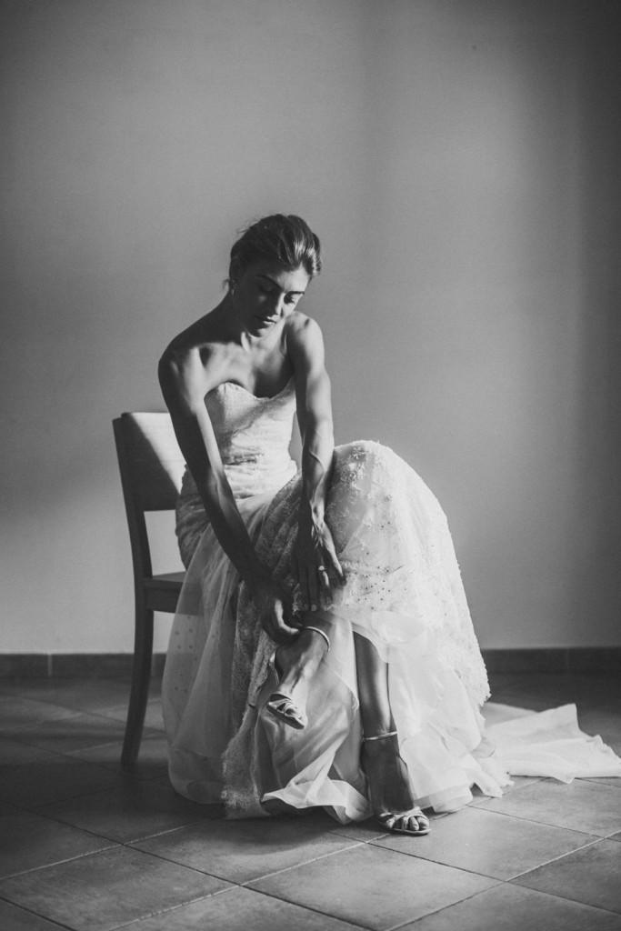 0195_Lifestories_wedding_hvar_alex-nick-150723_MK3_0845