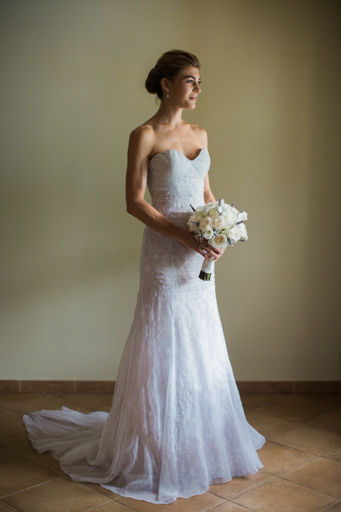 0199_Lifestories_wedding_hvar_alex-nick-150723_MK3_0853
