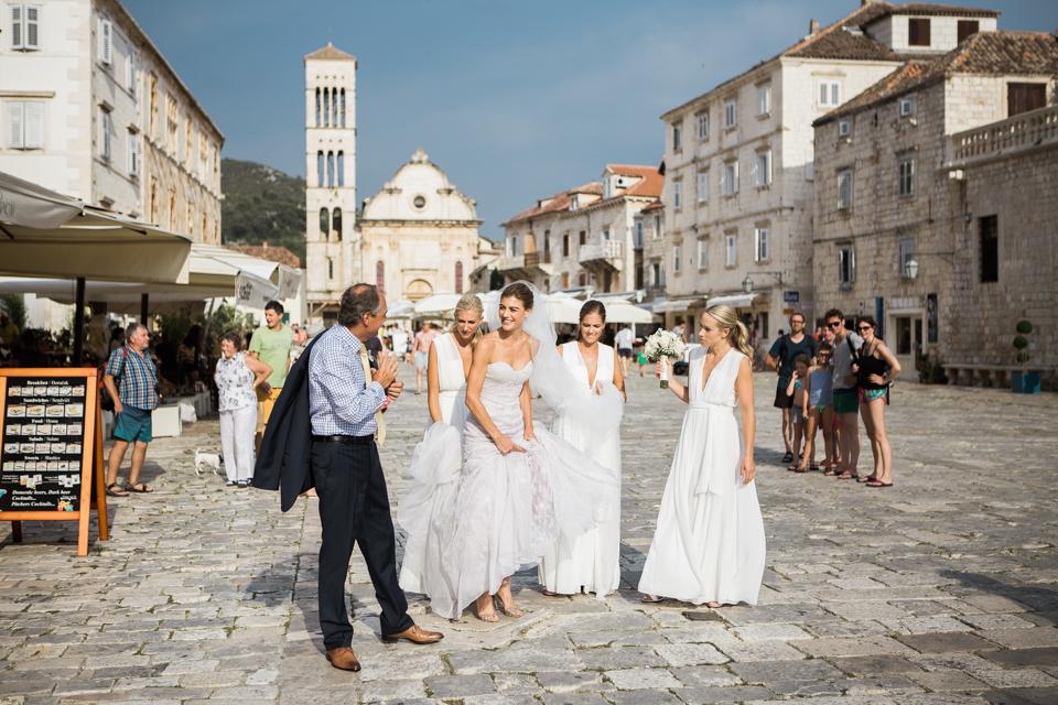 0237_Lifestories_wedding_hvar_alex-nick-150723_IMG_0675