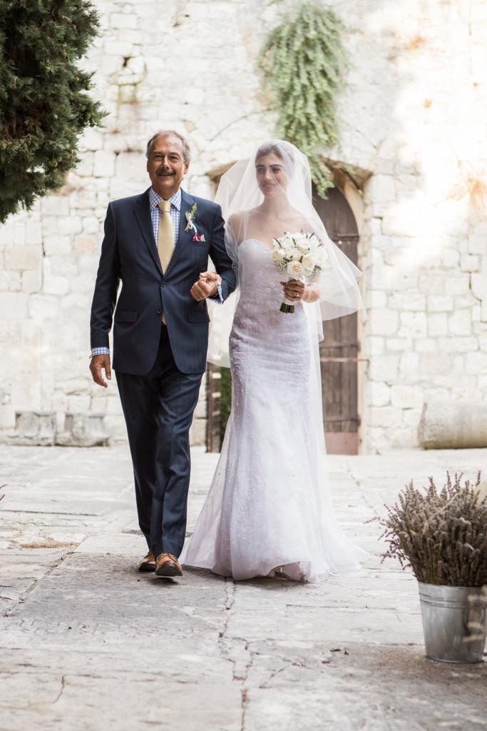 0262_Lifestories_wedding_hvar_alex-nick-150723_IMG_0798