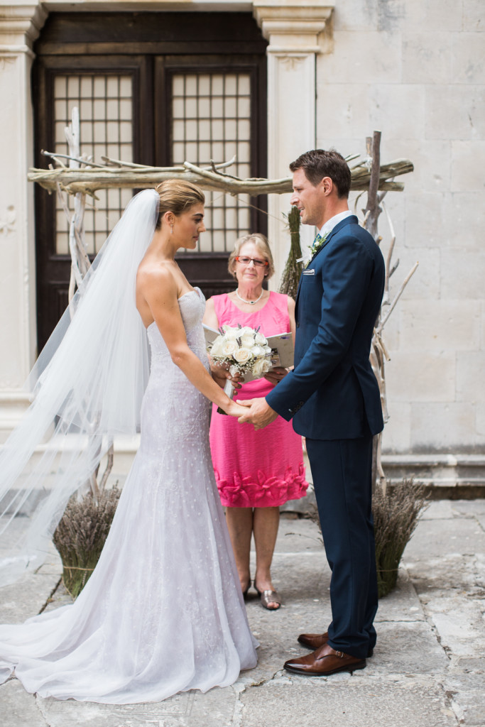 0270_Lifestories_wedding_hvar_alex-nick-150723_MK3_0947