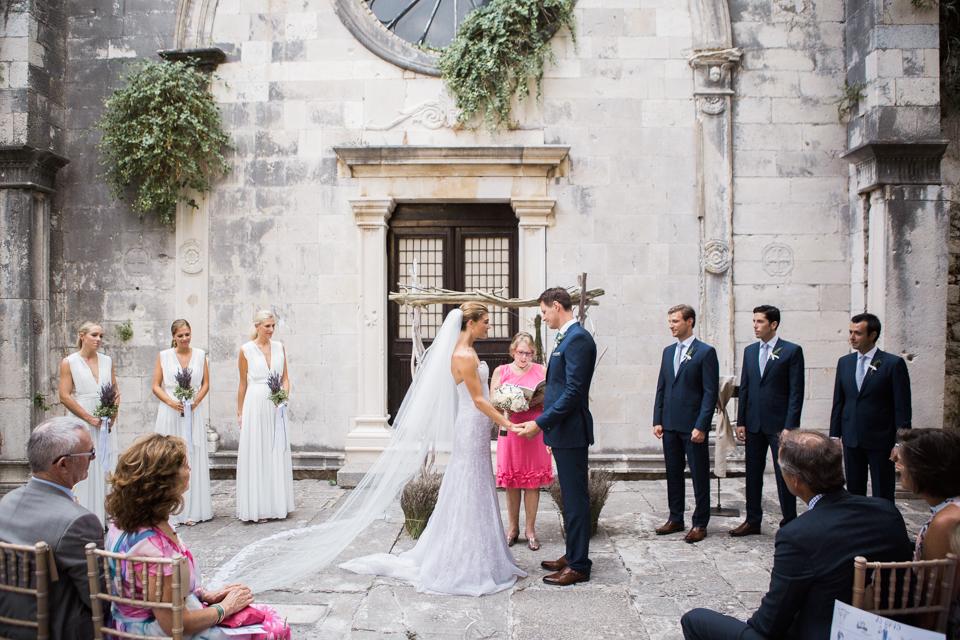 0292_Lifestories_wedding_hvar_alex-nick-150723_IMG_0836