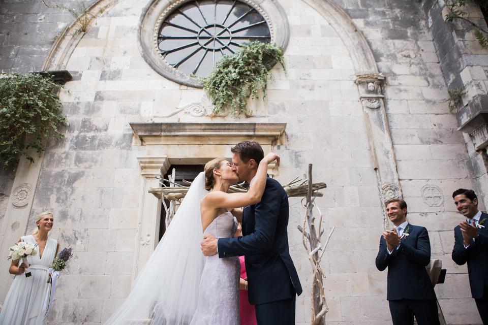 0310_Lifestories_wedding_hvar_alex-nick-150723_IMG_0875
