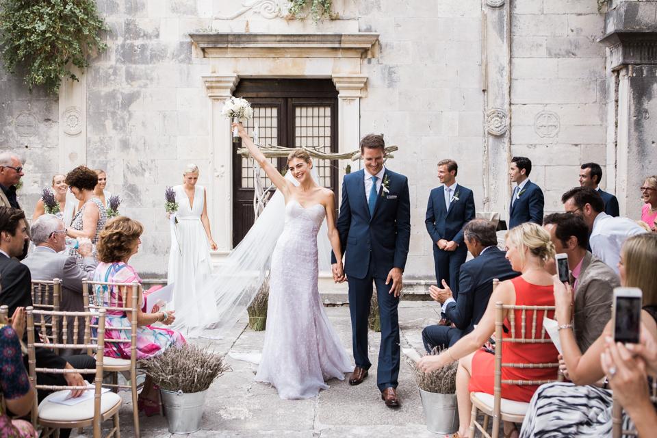 0315_Lifestories_wedding_hvar_alex-nick-150723_IMG_0889