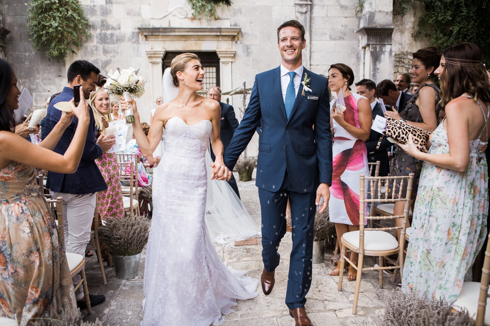 0317_Lifestories_wedding_hvar_alex-nick-150723_IMG_0898