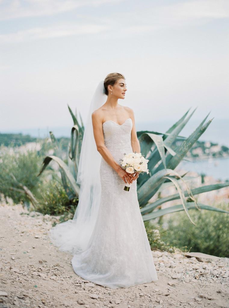 0389_Lifestories_wedding_hvar_alex-nick-150723_Alex+NickHuar-226