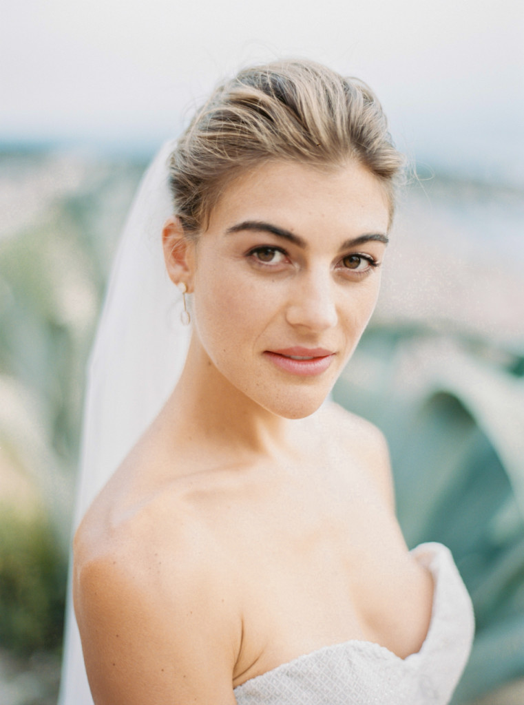 0390_Lifestories_wedding_hvar_alex-nick-150723_Alex+NickHuar-228