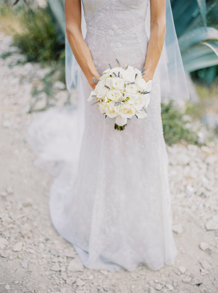 0391_Lifestories_wedding_hvar_alex-nick-150723_Alex+NickHuar-230