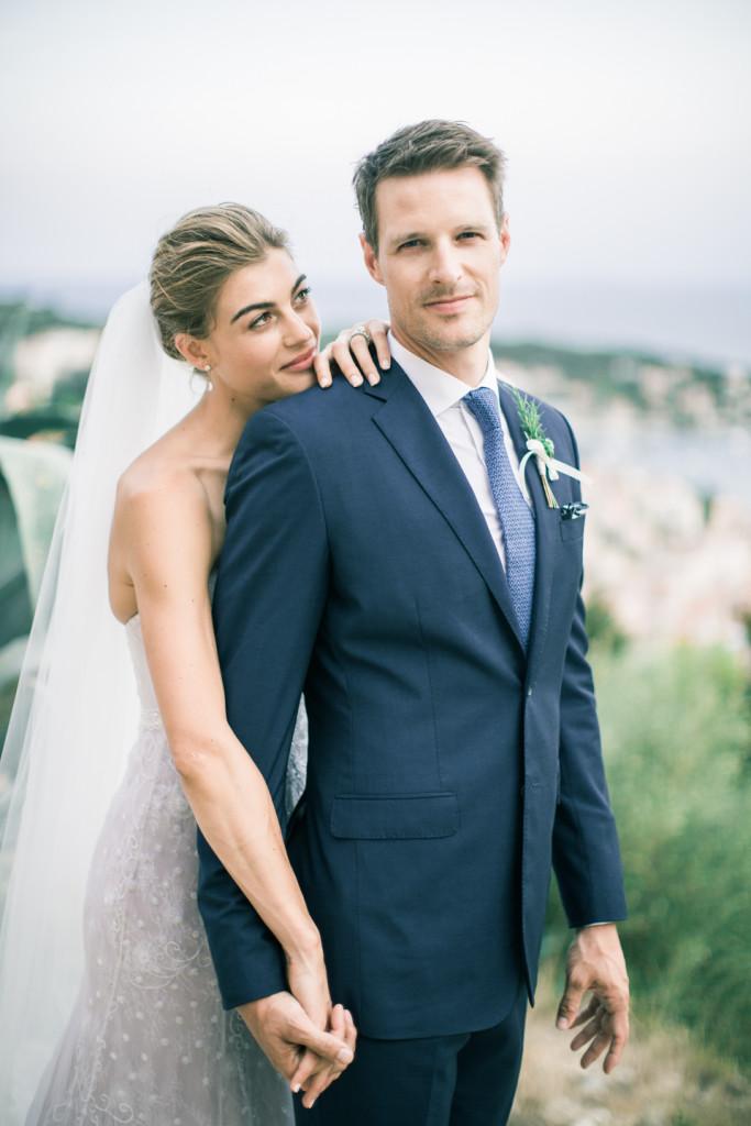 0399_Lifestories_wedding_hvar_alex-nick-150723_MK3_1154
