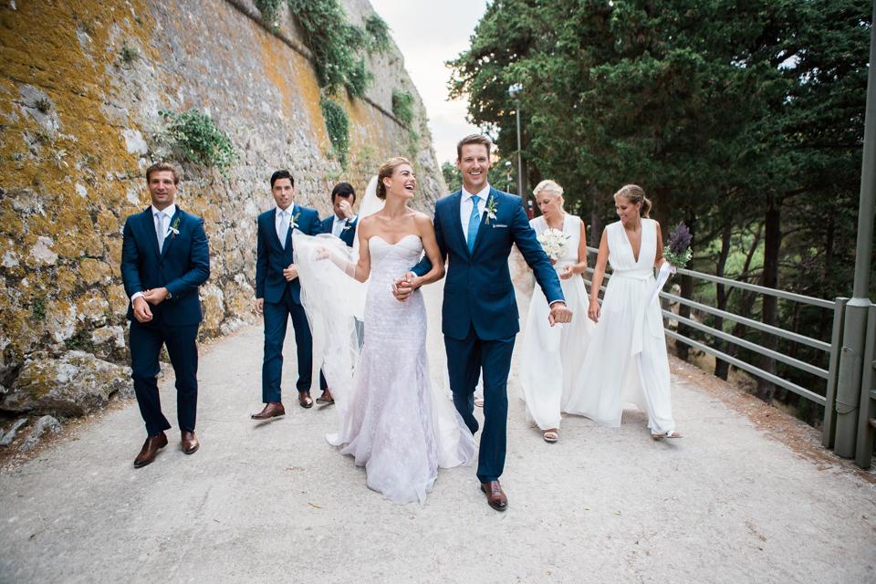 0404_Lifestories_wedding_hvar_alex-nick-150723_IMG_1193