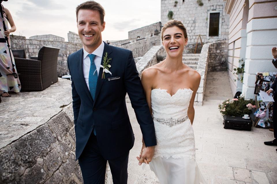 0425_Lifestories_wedding_hvar_alex-nick-150723_IMG_1263