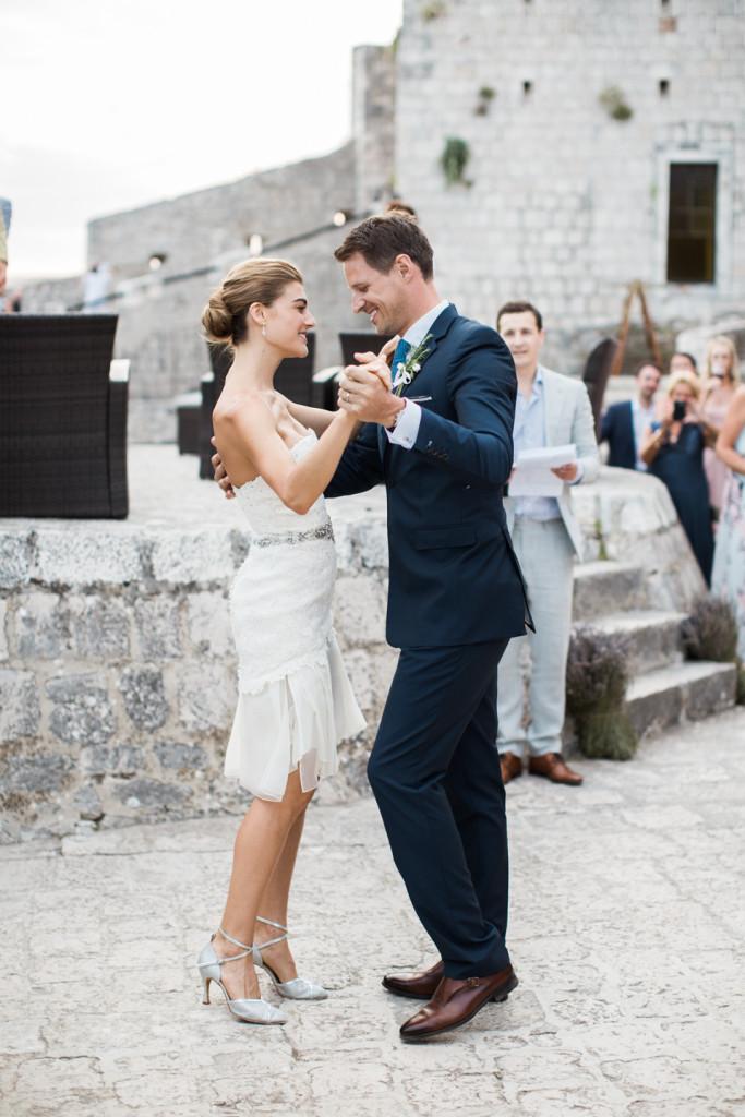 0427_Lifestories_wedding_hvar_alex-nick-150723_MK3_1187