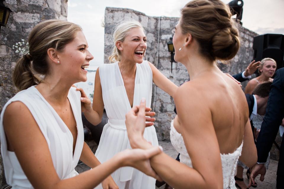 0434_Lifestories_wedding_hvar_alex-nick-150723_IMG_1361