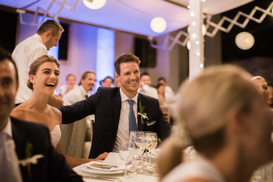 0481_Lifestories_wedding_hvar_alex-nick-150723_IMG_1404