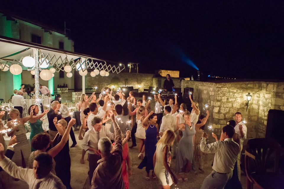 0569_Lifestories_wedding_hvar_alex-nick-150723_MK3_1700