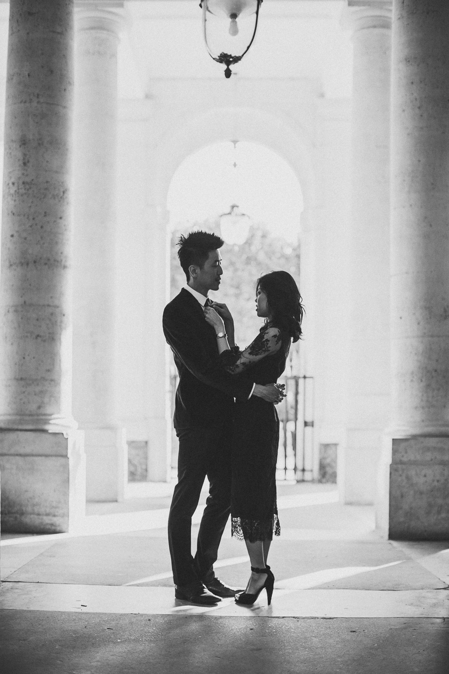 0045_lifestories-Wedding-Photography-Elopement-Paris-Wendy-et-Josh-151003_MK3_2564