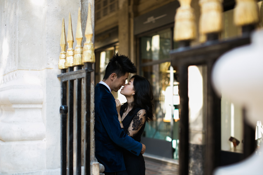 0060_lifestories-Wedding-Photography-Elopement-Paris-Wendy-et-Josh-151003_MK3_2654