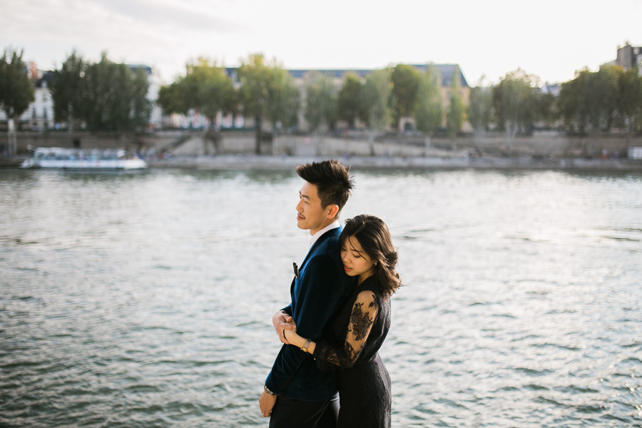 0084_lifestories-Wedding-Photography-Elopement-Paris-Wendy-et-Josh-151003_MK3_2791