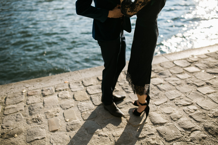 0091_lifestories-Wedding-Photography-Elopement-Paris-Wendy-et-Josh-151003_MK3_2822
