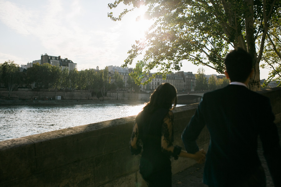 0105_lifestories-Wedding-Photography-Elopement-Paris-Wendy-et-Josh-151003_MK3_2905