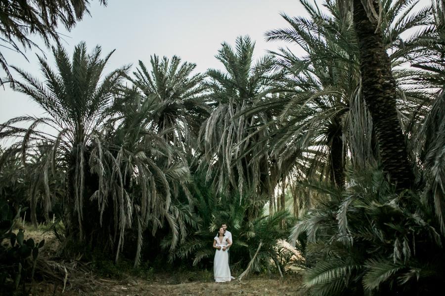 013_0275-0248-3237_lifestories_photographie_mariage_caro-et-clovis_MK3_9545