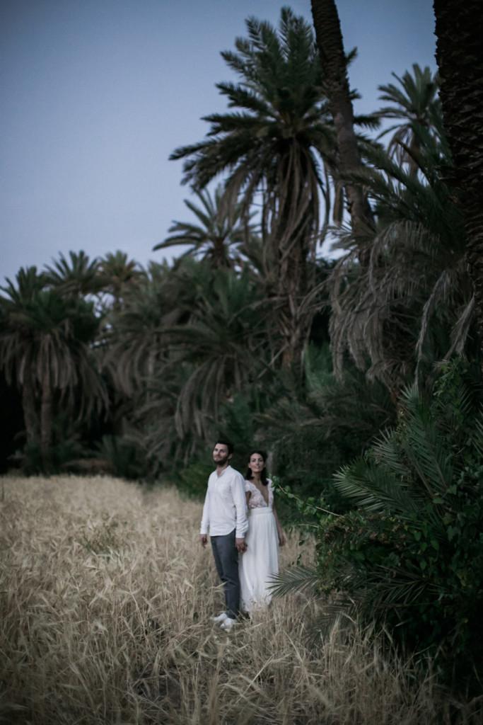 014_0281-0254-3262_lifestories_photographie_mariage_caro-et-clovis_IMG_9631