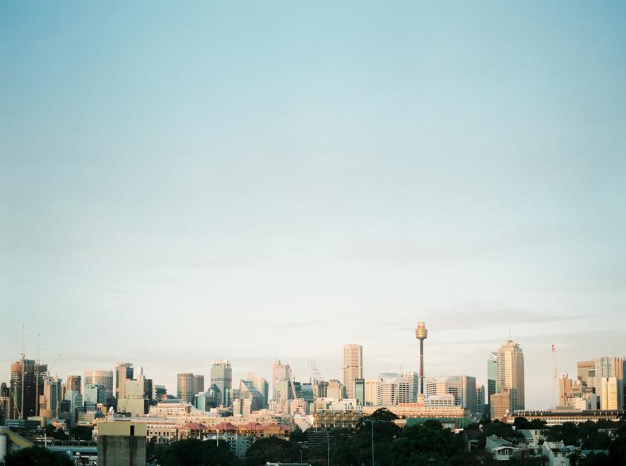 019_Yann_Audic_Sydney-19