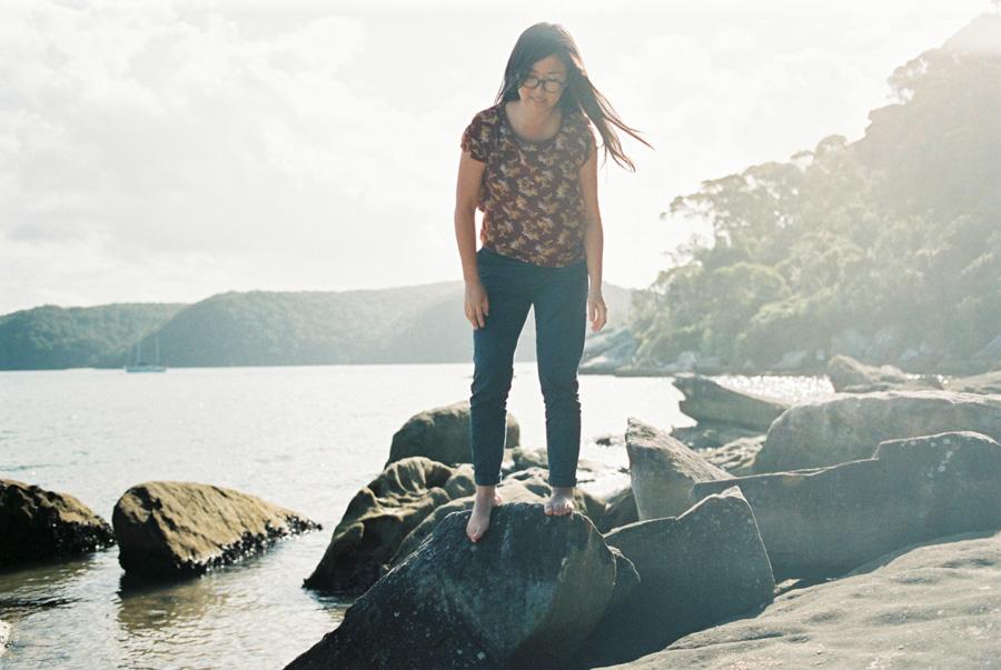 024_Yann_Audic_Sydney-74