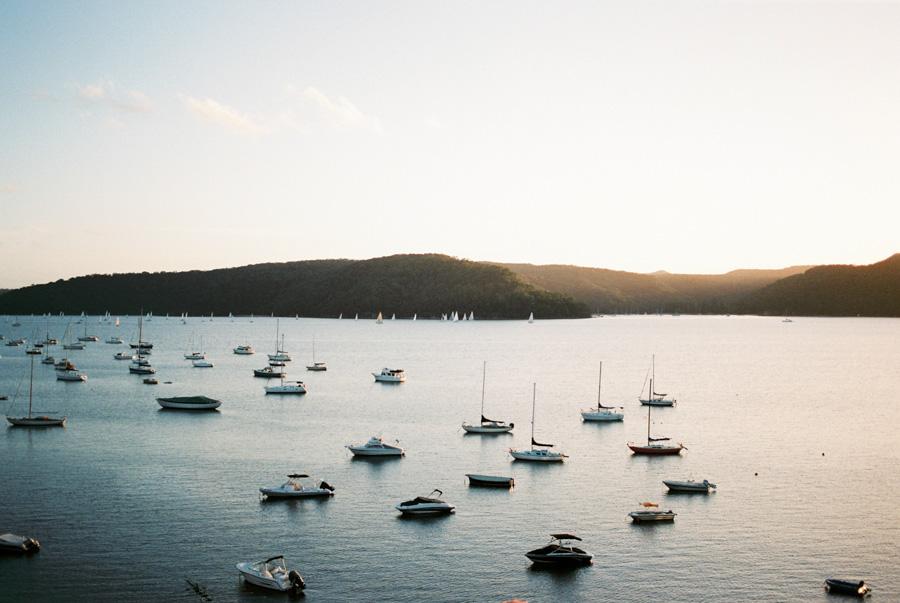 027_Yann_Audic_Sydney-80