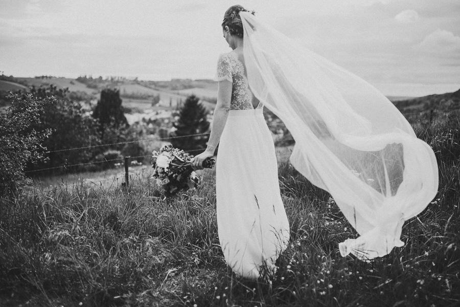 031_0999_lifestories_photographie_mariage_vanessa-et-mathieu_IMG_3370