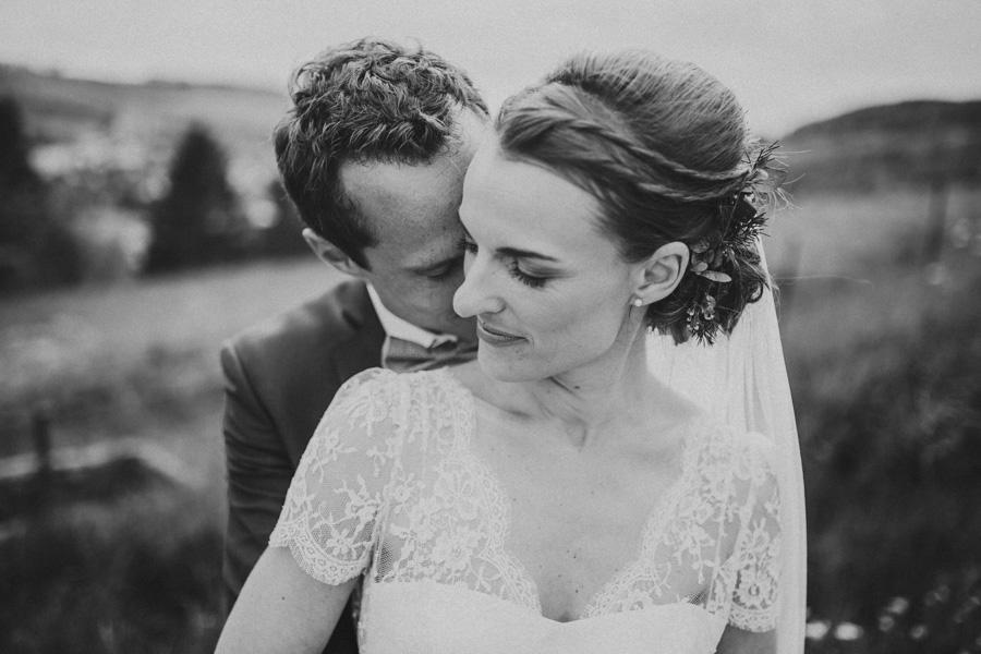 032_1036_lifestories_photographie_mariage_vanessa-et-mathieu_IMG_3391