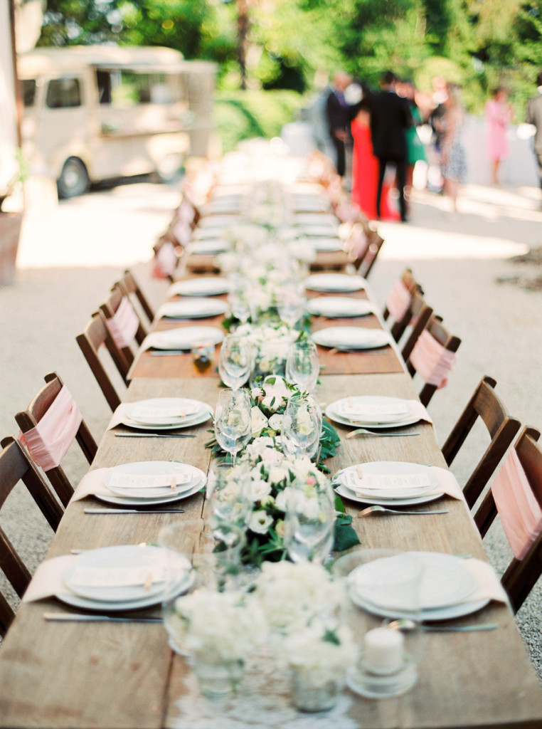 036_0260_lifestories_wedding_photography_france_yan-and-emmanuel_Wedding Y et E-62