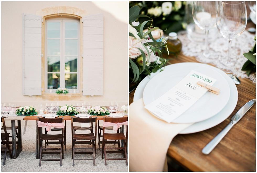 037_0261_lifestories_wedding_photography_france_yan-and-emmanuel_Wedding Y et E-64