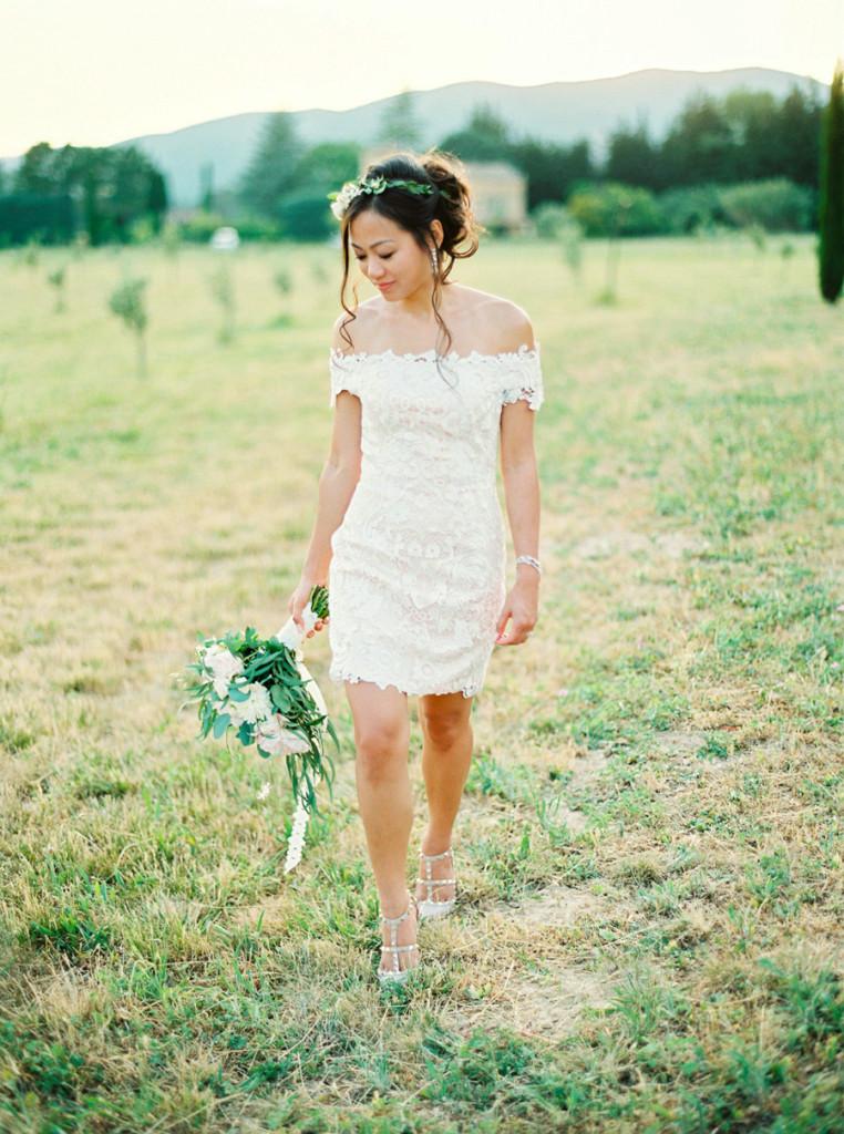 039_0327_lifestories_wedding_photography_france_yan-and-emmanuel_Wedding Y et E-74