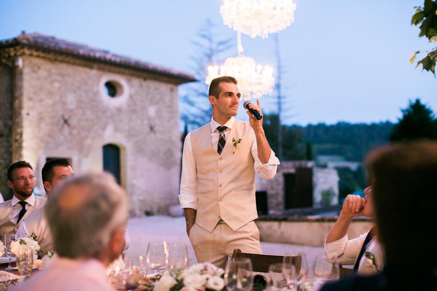 040_0358_lifestories_wedding_photography_france_yan-and-emmanuel_MK3_6879