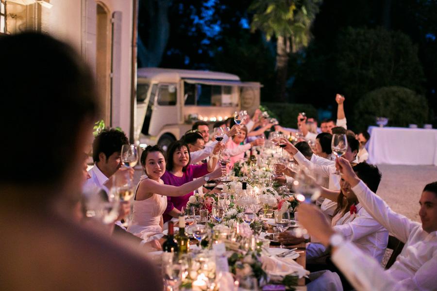 041_0367_lifestories_wedding_photography_france_yan-and-emmanuel_MK3_6904